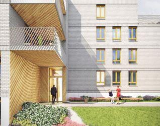 Apartamenty Whitehouse 367135