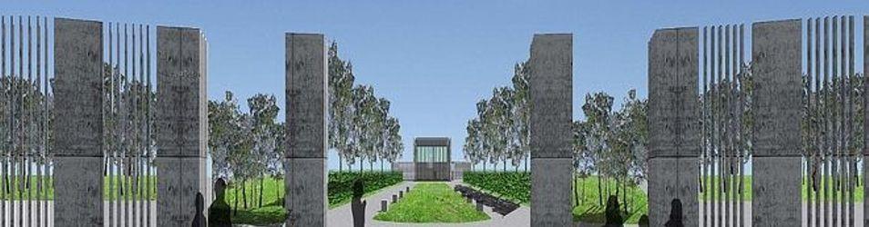 [Wrocław] Cmentarz komunalny przy ul. Ibn Siny Avicenny 370975