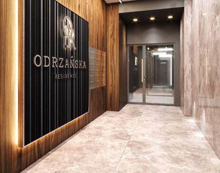 Odrzańska Residence 425759