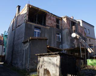 [Kraków] Budynek Mieszkalny, ul. Zamoyskiego 76 455455