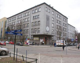 [Kraków] Budynek dydaktyczny Uniwersytetu Pedagogicznego (rozbudowa) 230432