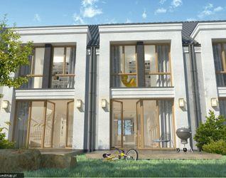 [Wrocław] Osiedle domów jednorodzinnych na ul. Figowej (Stabłowice) 295712