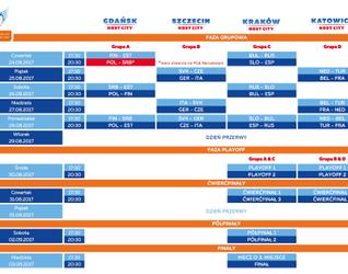 [Gdańsk] ERGO Arena 319520