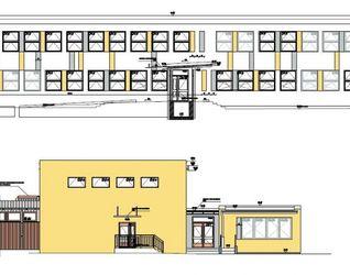 [Szczecin] Żłobek miejski nr 8 (rozbudowa) 34592