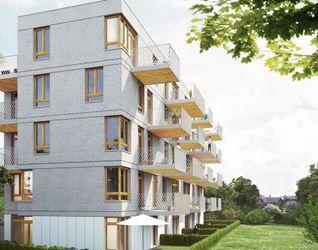 Apartamenty Whitehouse 367136