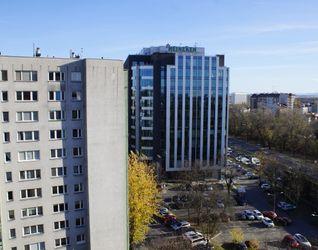 "[Kraków] Biurowiec ""Vinci Office Center"" 401184"