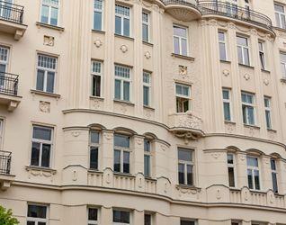 [Warszawa] Poznańska 3 424992