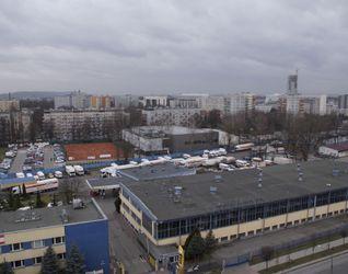 """[Kraków] Klub Tenisowy """"Grzegórzecki"""" 459808"""