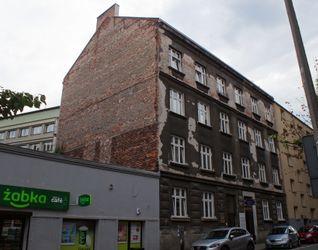 [Kraków] Topolowa 33 484384