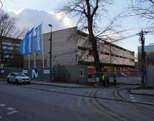 [Kraków] Centrum Innowacji  495904