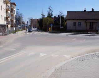 [Kraków] Ulica Pasteura 515104