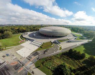 [Kraków] TAURON Arena 290337
