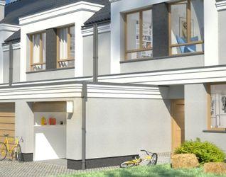[Wrocław] Osiedle domów jednorodzinnych na ul. Figowej (Stabłowice) 295713