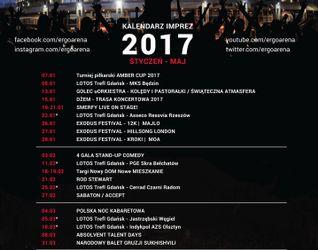 [Gdańsk] ERGO Arena 319521