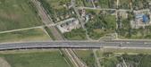 Przebudowa ulic w ciągu drogi wojewódzkiej nr 342 we Wrocławiu 419617