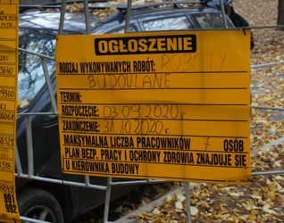 [Kraków] Cmentarz Wojenny, ul. Architektów 495137