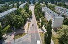 Rozbudowa ulicy Traktorowej
