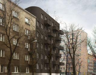 """[Katowice] Budynek Mieszkalny """"Unikato"""" 239906"""