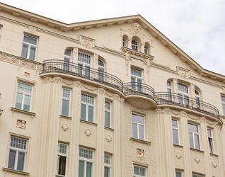 [Warszawa] Poznańska 3 424994