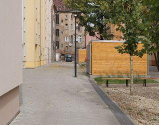 [Legnica] Rewitalizacja w rejonie ul.Chrobrego i Pobożnego 49954