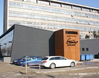 [Kraków] Budynek Biurowo - Usługowy (Remont), ul. Lipowa 4a 221475