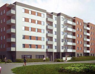 """[Wrocław] Apartamenty """"Słubicka"""" 288291"""