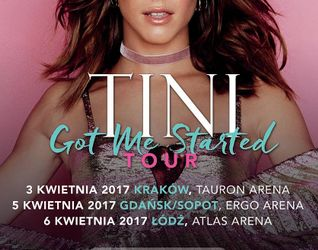 [Gdańsk] ERGO Arena 319523