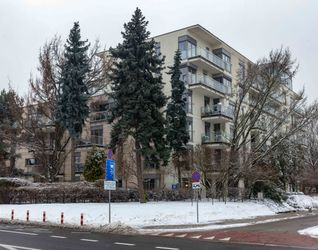 [Warszawa] Apartamenty Elekcyjna 409891