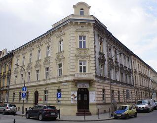 [Kraków] Remont Kamienicy, ul. Kochanowskiego 8 417827