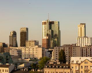 [Warszawa] Rondo 1 432931