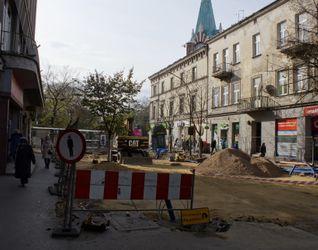 [Kraków] Ulica Rynek Kleparski 451619