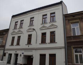 [Kraków] Remont Kamienicy, ul. Targowa 3 458531