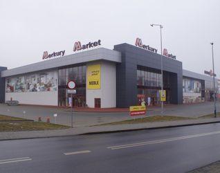 [Kraków] Merkury Market 461859