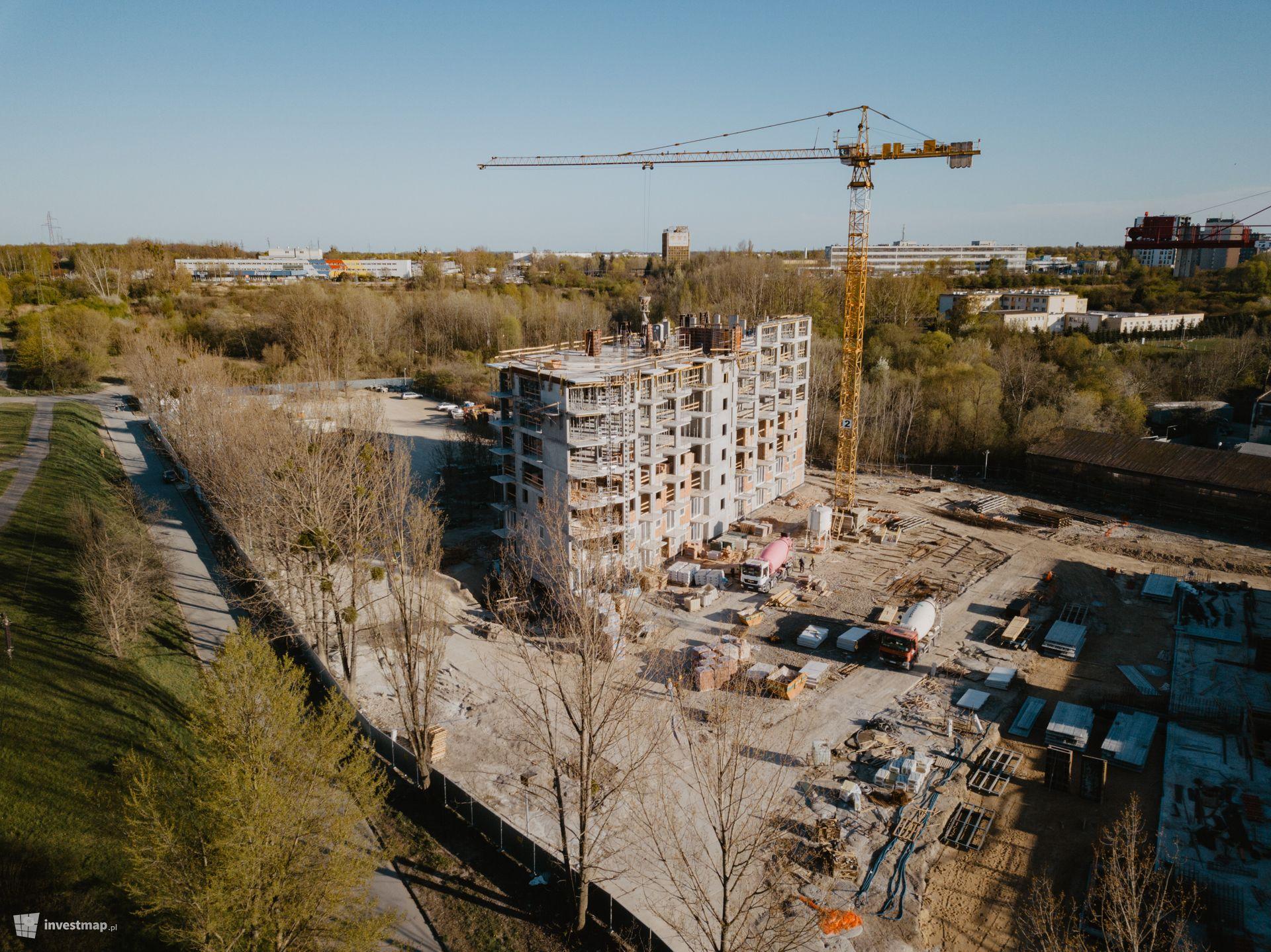 Nowe Miasto Poznań