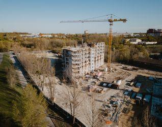 Nowe Miasto Poznań 473891