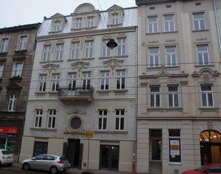 [Kraków] Remont Kamienicy, ul. Starowiślna 41 502563