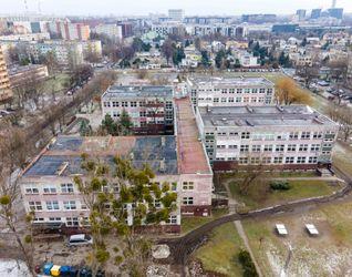 Przebudowa Zespołu Szkół Nr 20 przy ul. Kłodnickiej 36 505891