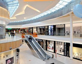 "[Lublin] Centrum Handlowe ""IKEA"" 216868"