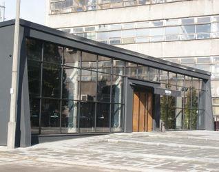 [Kraków] Budynek Biurowo - Usługowy (Remont), ul. Lipowa 4a 221476