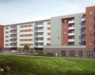 """[Wrocław] Apartamenty """"Słubicka"""" 288292"""