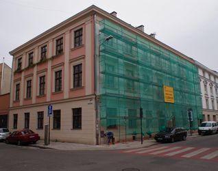 [Kraków] Remont, ul. Augustiańska 22 356132