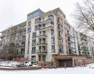 [Warszawa] Apartamenty Elekcyjna 409892