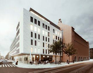 """Hotel """"Vienna House Easy Wrocław"""" 425252"""