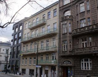 [Kraków] Remont Kamienicy, ul. Straszewskiego 24 455204