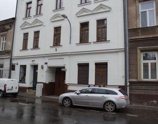 [Kraków] Remont Kamienicy, ul. Targowa 3 458532