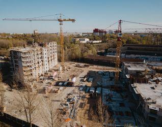Nowe Miasto Poznań 473892