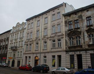 [Kraków] Remont Kamienicy, ul. Starowiślna 41 502564