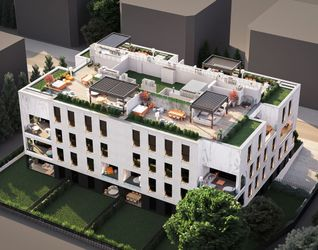 Vangard Residence  508708