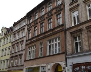 [Wrocław] Św. Mikołaja 14 170789