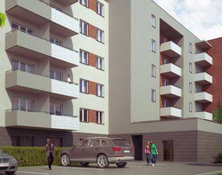 """[Wrocław] Apartamenty """"Słubicka"""" 288293"""